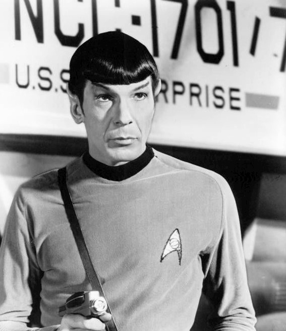 Leonard_Nimoy_Mr._Spock_Star_Trek.JPG