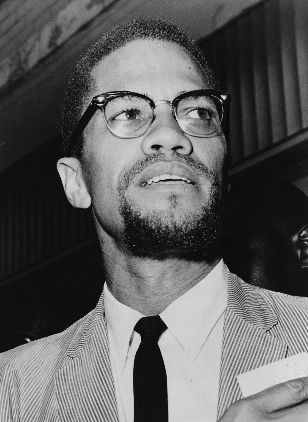 Malcolm_X_NYWTS_4.jpg