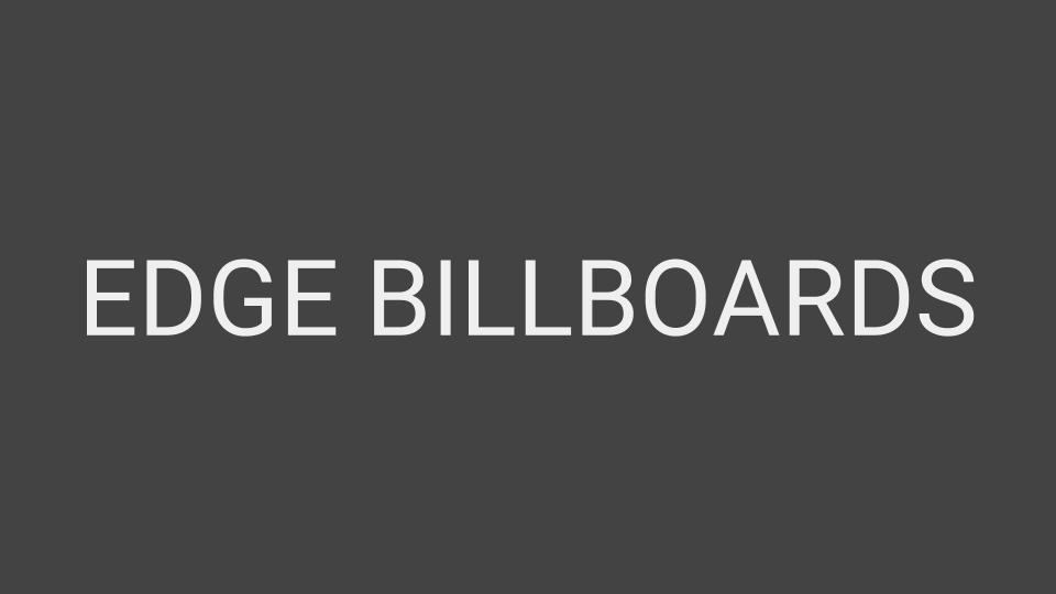 Edge Billboards.jpg