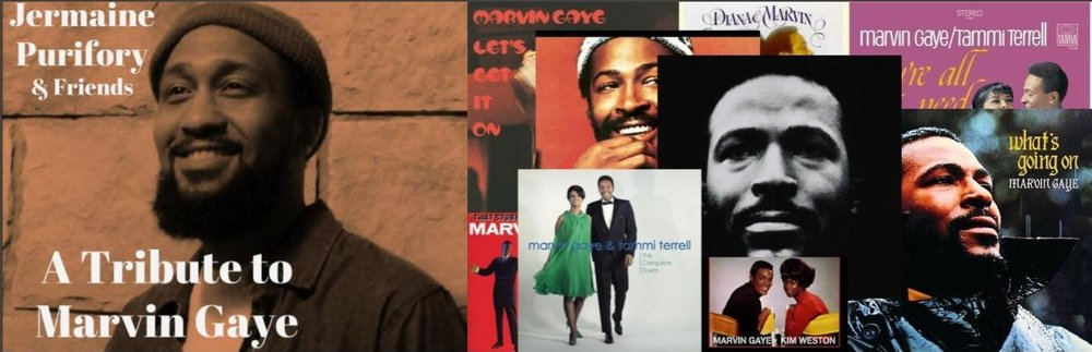 Marvin Gaye Album Covers.pptx (7).jpg
