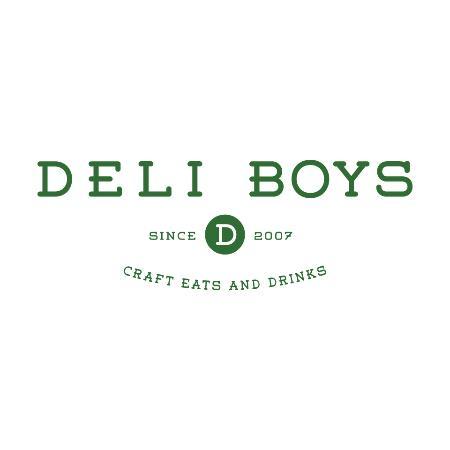 Deli Boys.jpg