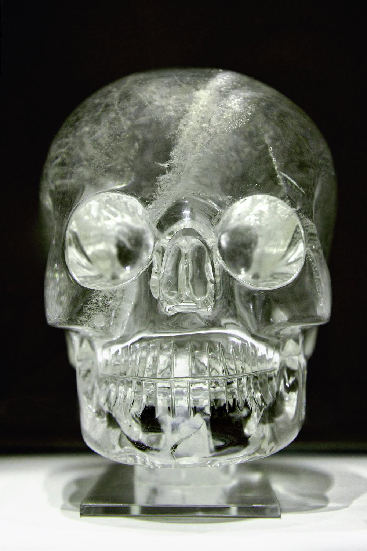 Crystal_skull_british_museum_random9834672.jpg