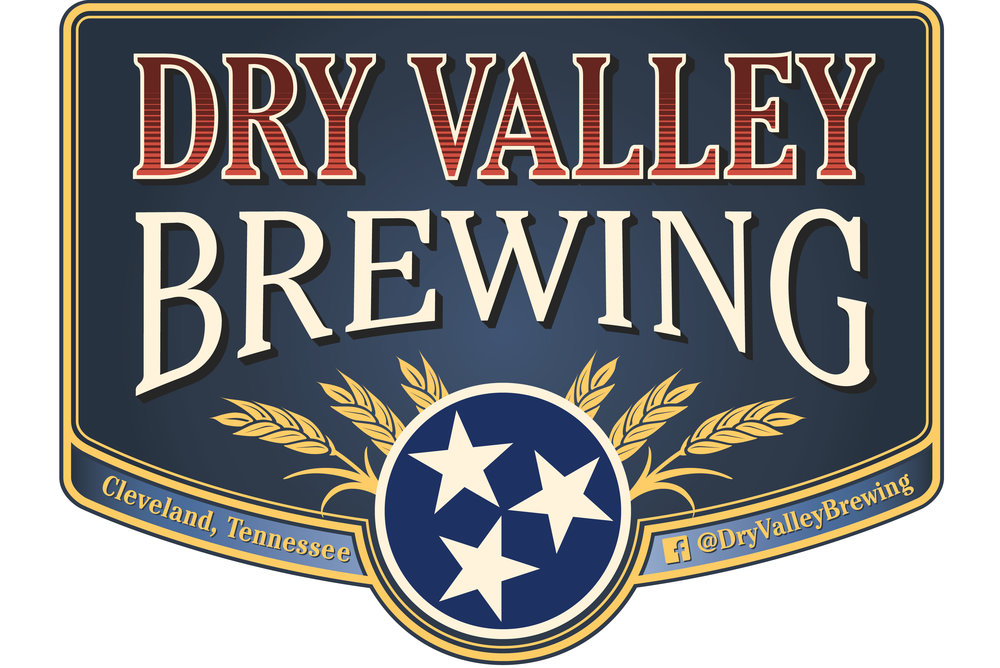 DryValleyBrewing_sticker_t03.jpg