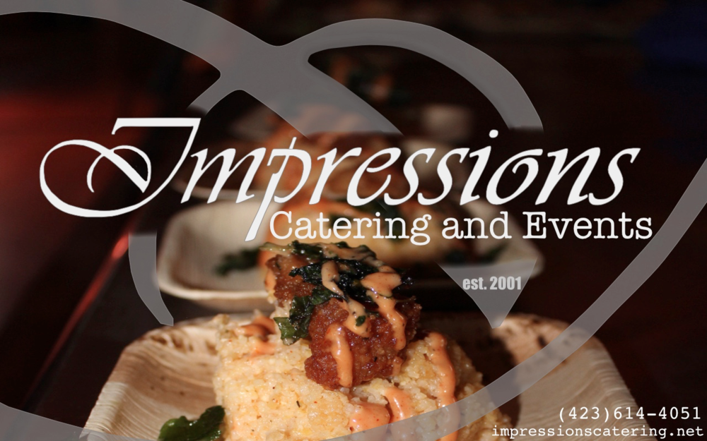Impressions Catering logo 2018.png
