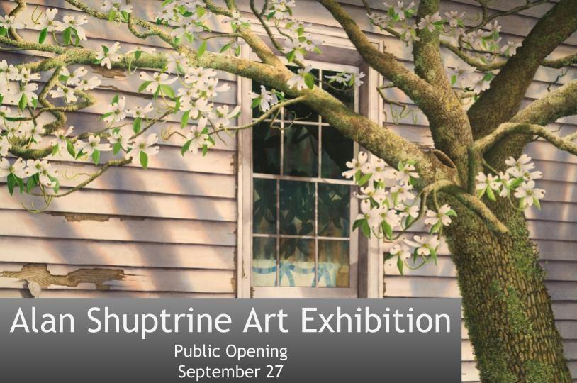 Shuptrine Public Opening.jpg