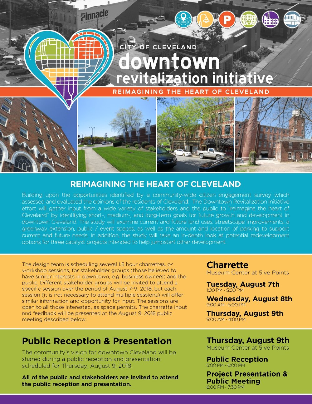 Cleveland Downtown Revitalization Initiative Charrette August 7-9, 2018-001.jpg