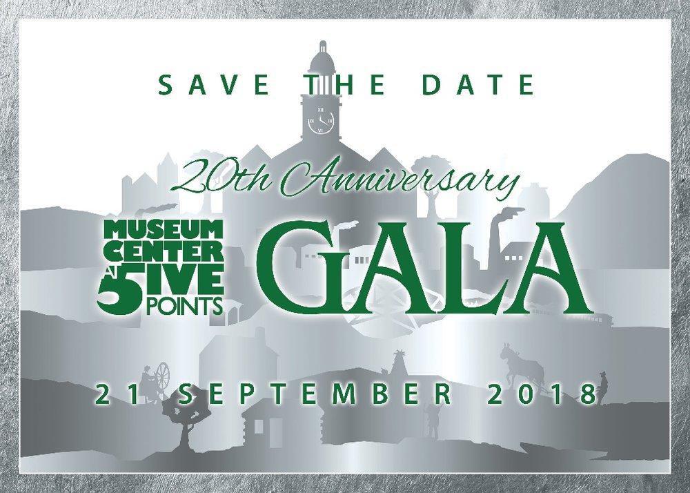 Gala 2018.jpg