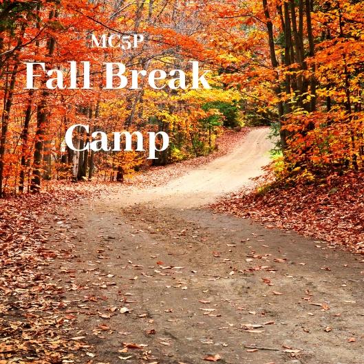 fall break image.jpg