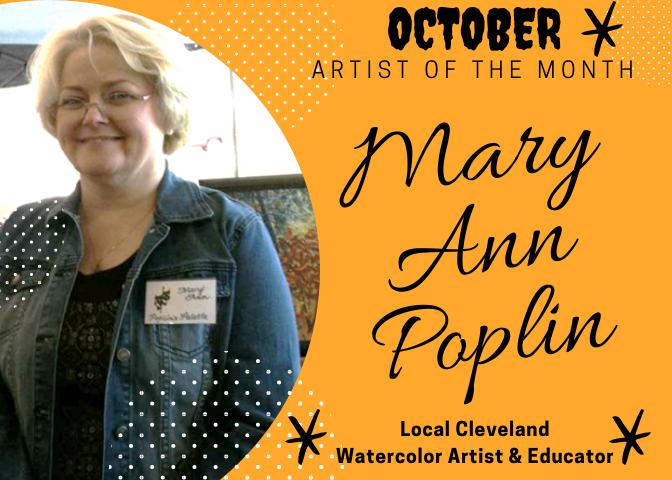 Oct 2018 - Mary Ann Poplin.png