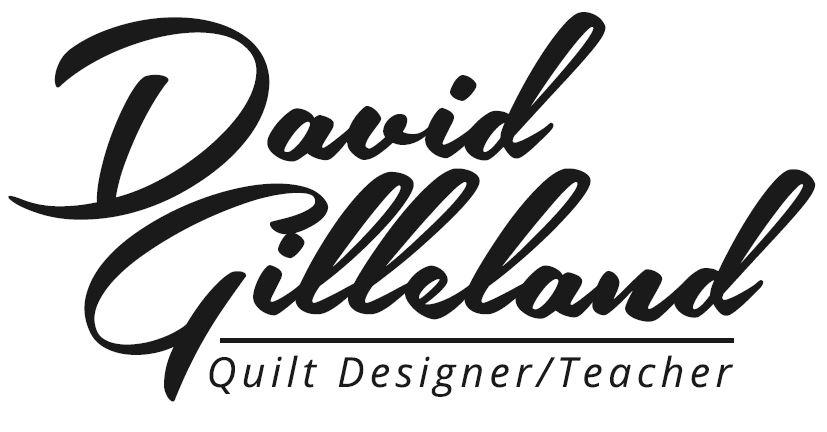 David_final3.jpg