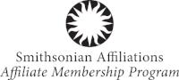 2013_membership logo_bw.GIF