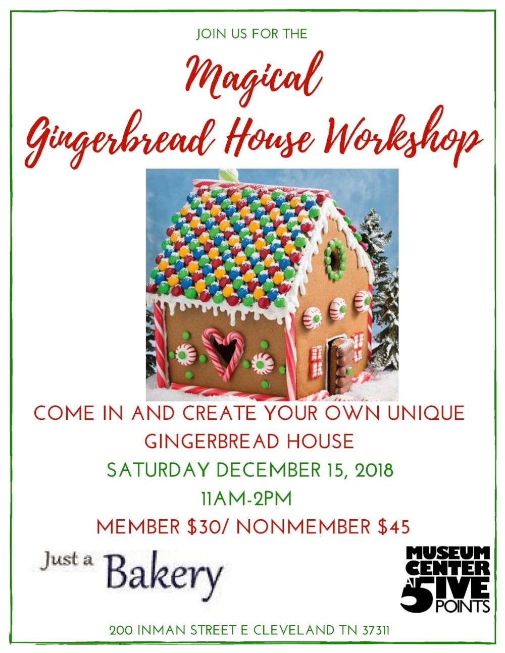 MagicalGingerbread House Workshop.jpg