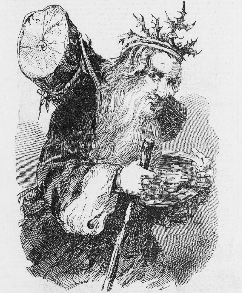 Christmas_with_the_Yule_Log,_Illustrated_London_News,_23_Dec_1848.jpg