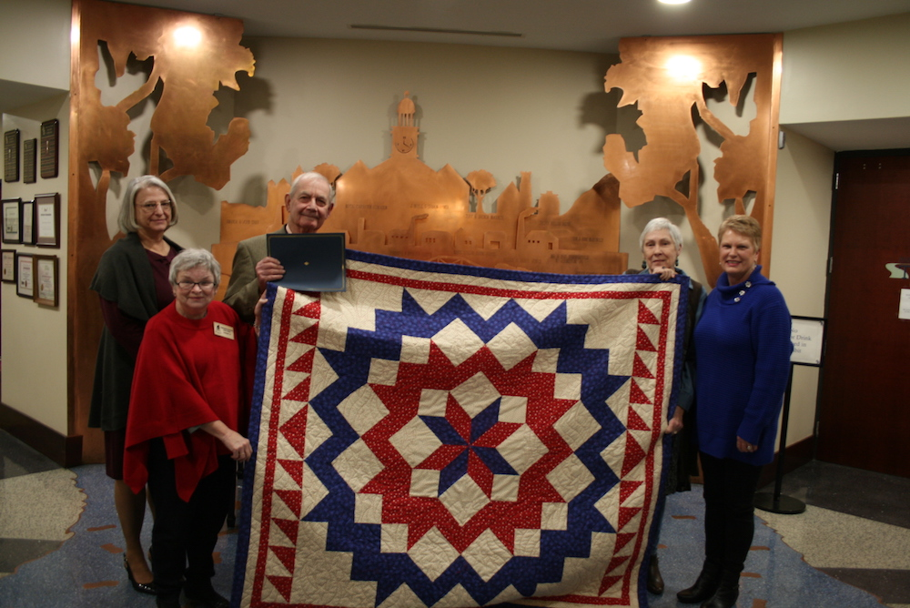 Quilts of Valor Quilt.JPG