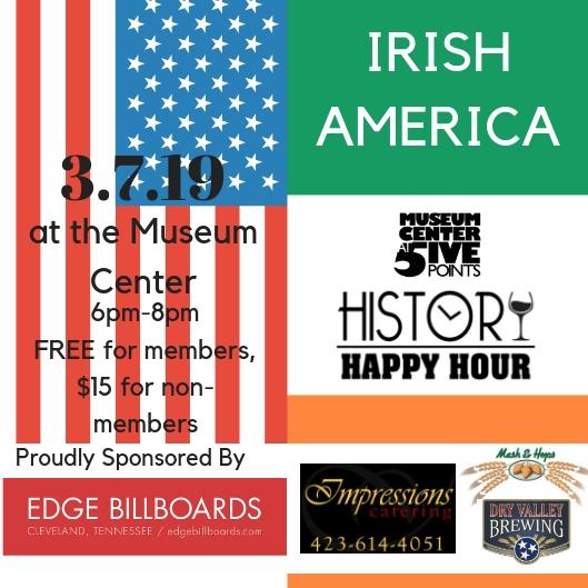 Irish America.jpg