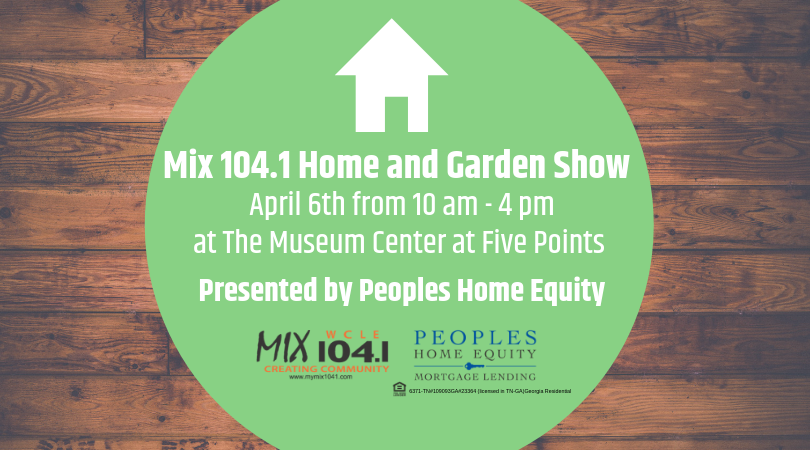 Home and Garden Show.png