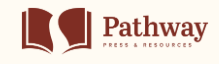 Pathway Press.png