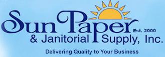 Sun Paper logo.png