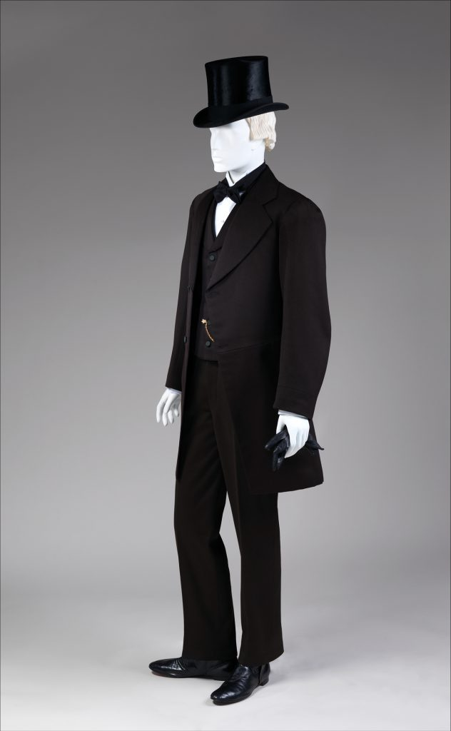 1867-1868-black-wool-three-piece-suit-2-via-met-museum-632x1024.jpg