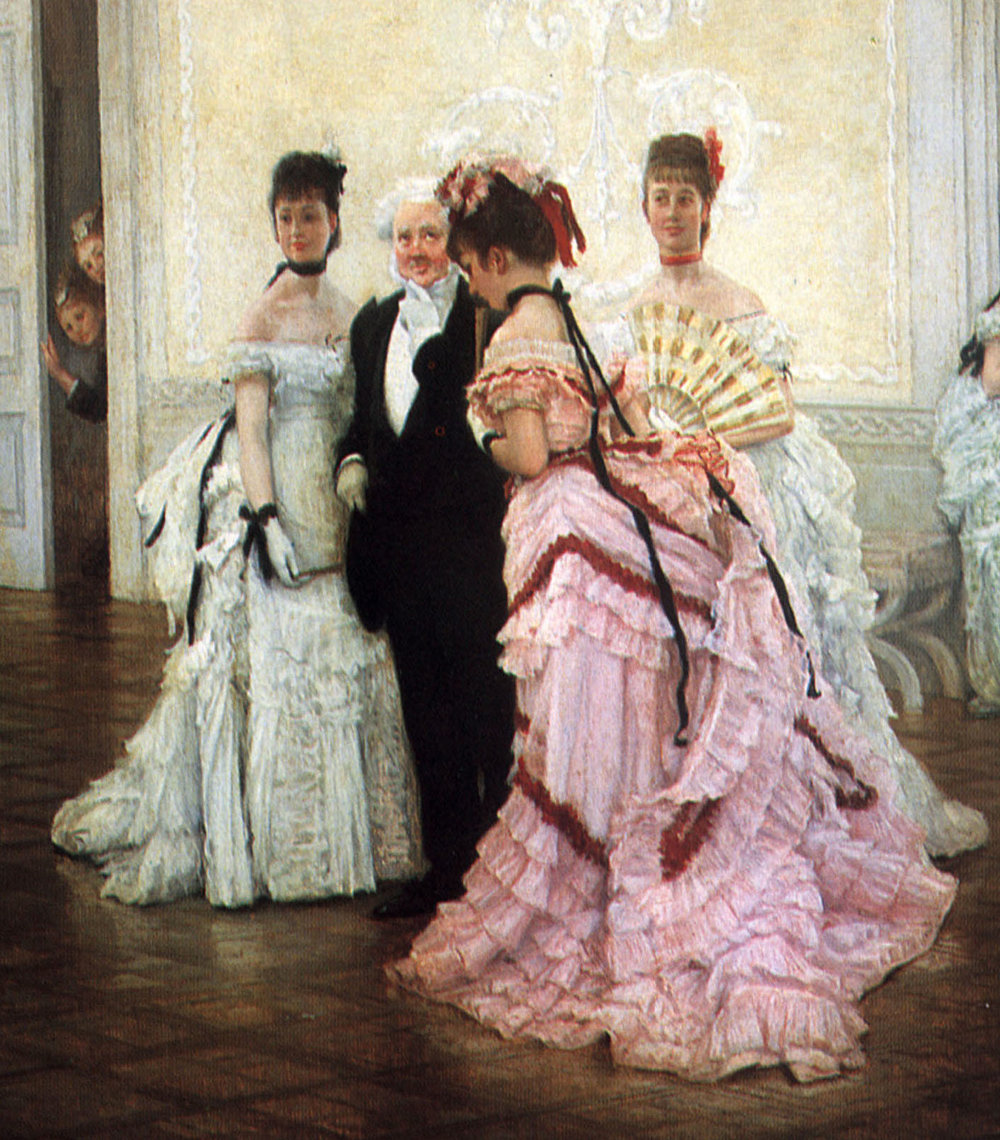Too_Early_Tissot_Detail.jpg