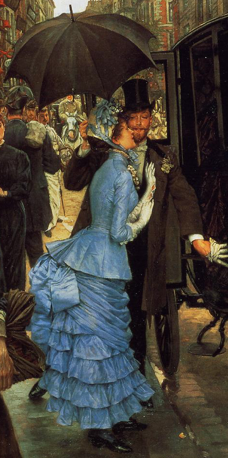 Tissot_Bridesmaid_Detail.jpg