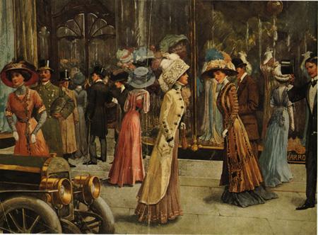 Harrods_1909.jpg