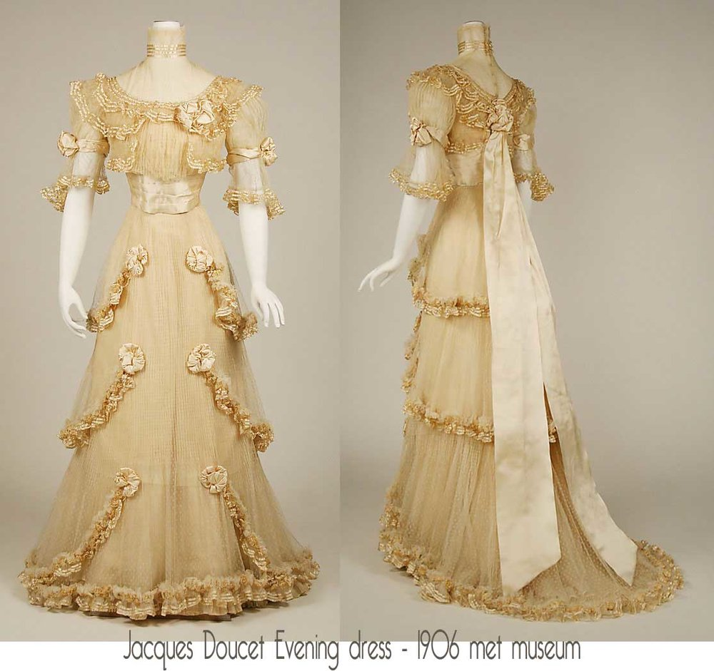 Jacques-Doucet-evening-dress-1906-met-museum.jpg