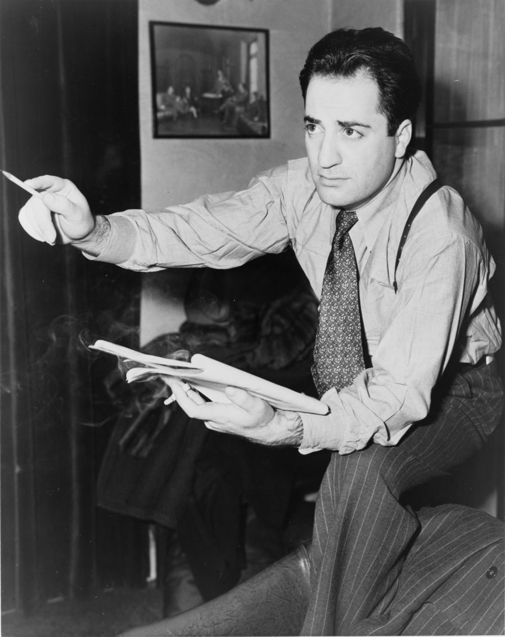 William_Saroyan.jpg