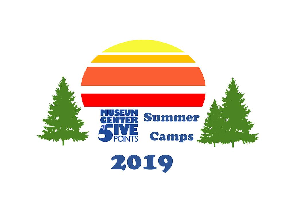 2019 Summer Camp Graphic .jpg
