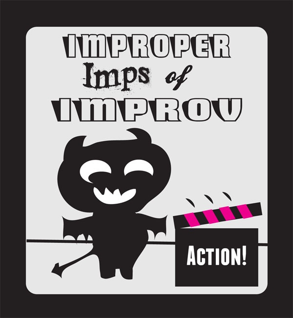 Please 'like,' The Imps!