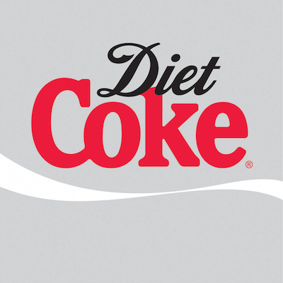 Diet-Coke-Square-logo.jpg