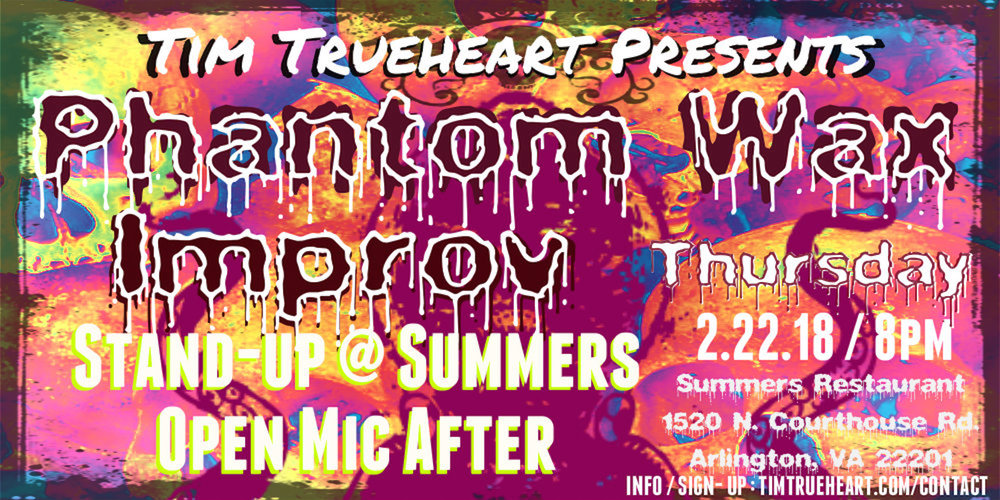 Thursday @ Summers Phantom Wax!.jpg