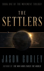 BookCover-TheSettlers