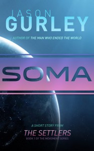 BookCover-Soma