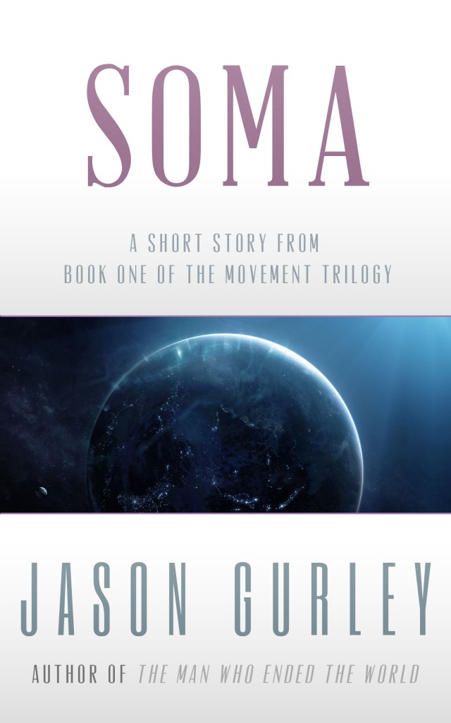 BookCover-Soma_NEW