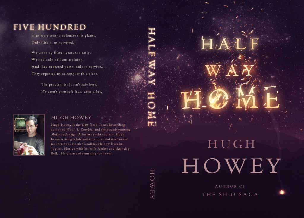 HWH_PrintCover_FINAL