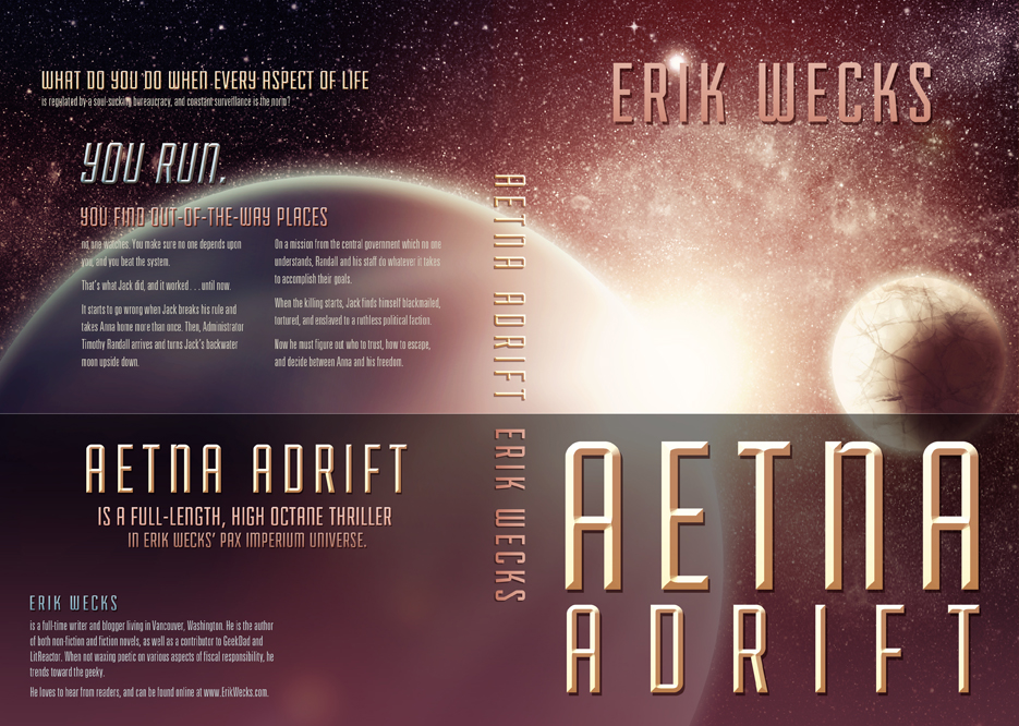 AETNA_ADRIFT_Omnibus_PrintEdition