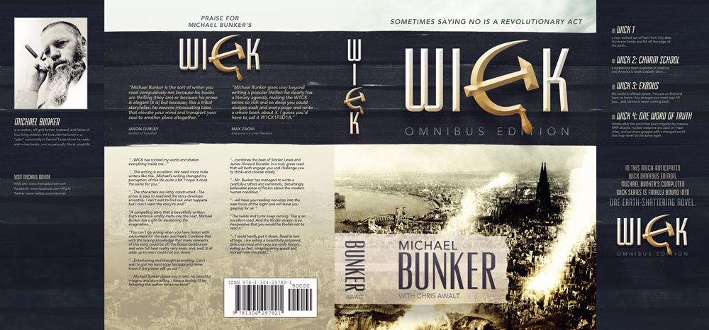 Bunker_WICK_Omnibus_HardcoverEdition