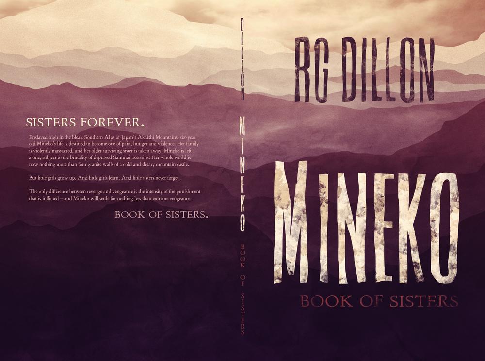 Dillon_MINEKO_BOOK_OF_SISTERS_PrintEdition.jpg