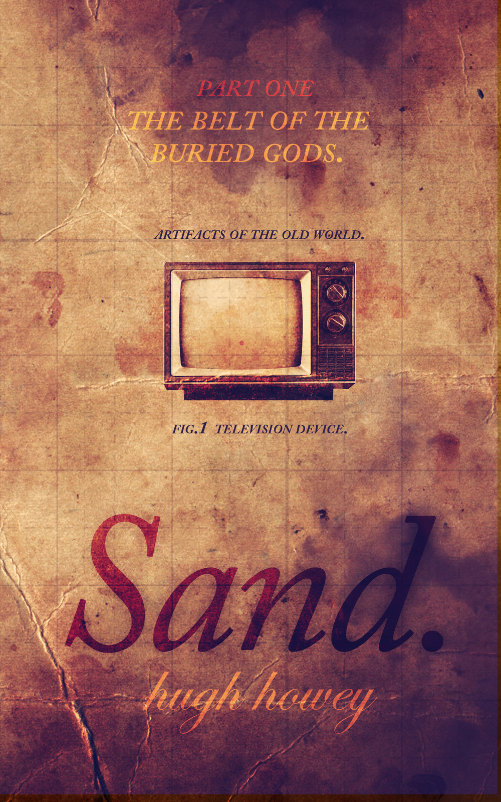Howey_SAND_BOOK1_EbookEdition 12.58.35 PM.jpg