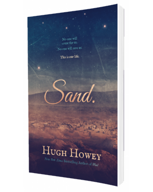 Howey_Sand5.png