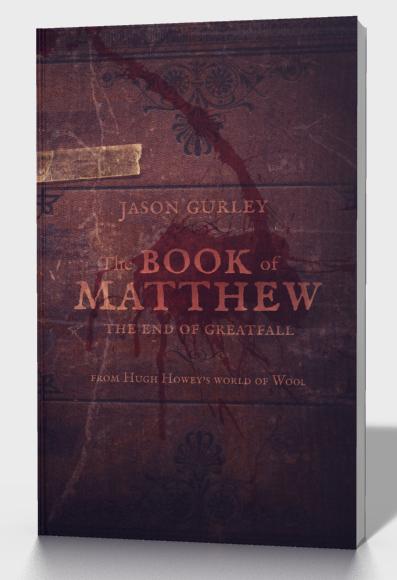 gurley_bookofmatthew.jpg