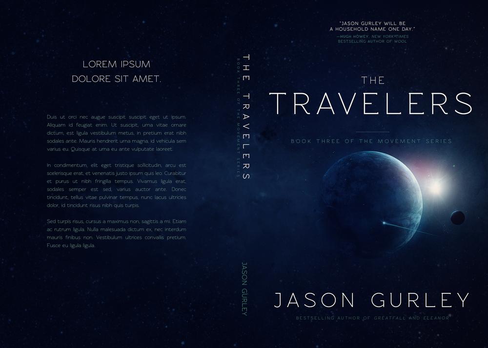 Gurley_THE_TRAVELERS_PrintEdition.jpg