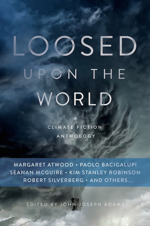 Loosed-Upon-the-World-678x1024.jpg