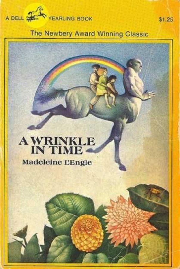 wrinkle-yearling-1978.jpg