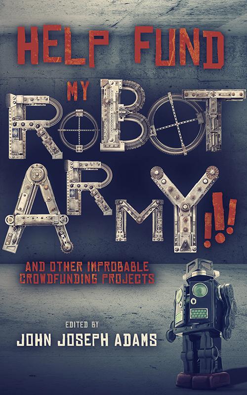Adams_ROBOT_ARMY_EbooktEdition.jpg