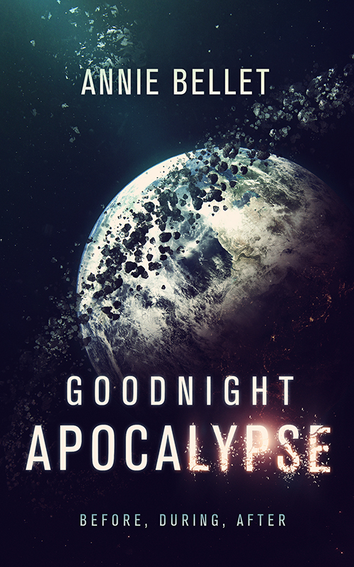 Bellet_GOODNIGHT_APOCALYPSE_EbookEdition 3.05.10 PM.jpg