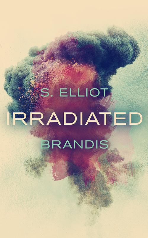 Brandis_IRRADIATED_EbookEdition.jpg