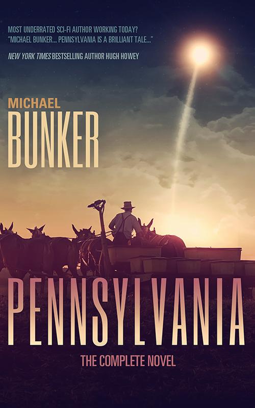 Bunker_PENNSYLVANIA_Omnibus_EbookEdition.jpg