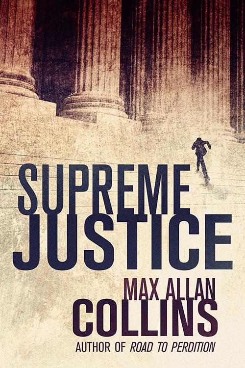 Collins_SUPREME_JUSTICE_Front_Cvr.jpg